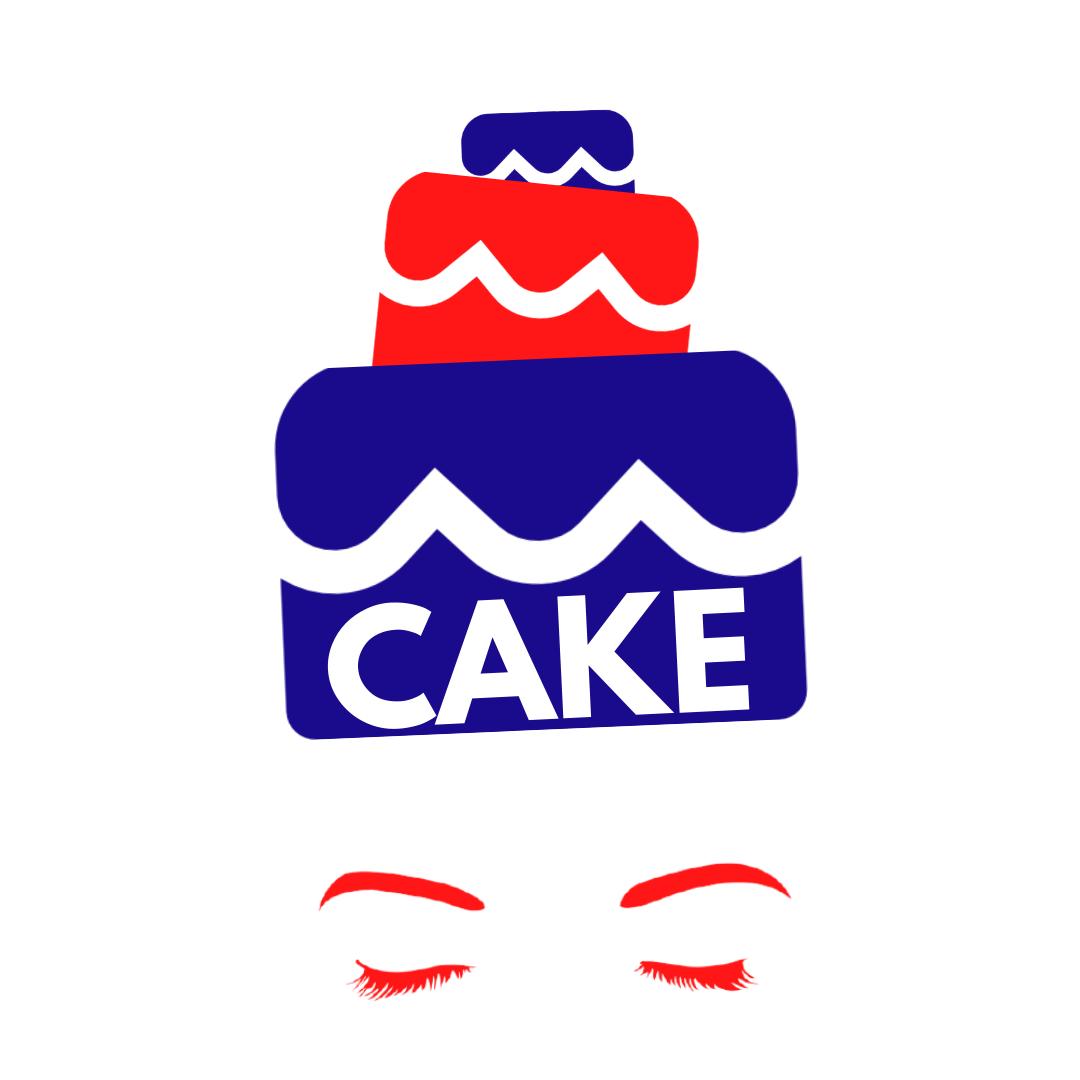 Cake (MTFest)