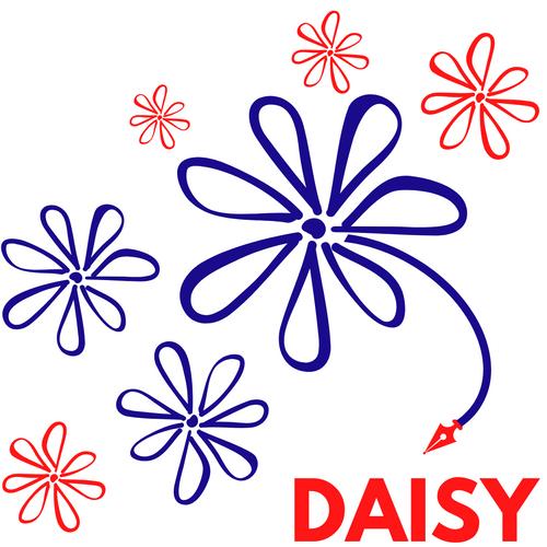 Daisy (MTFest On Tour)