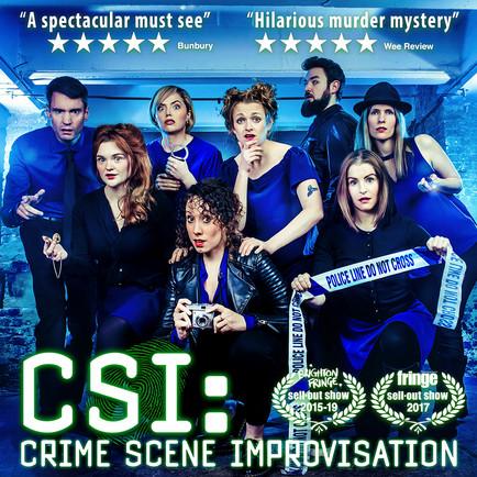 CSI-1016x1016.jpg