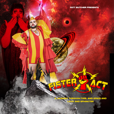 Fister Act