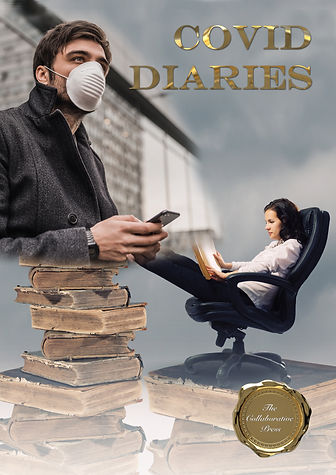 Covid Diaries Front gold title copy2.jpg