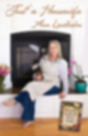 JPEG RGB Cover Just a housewife copy.jpg