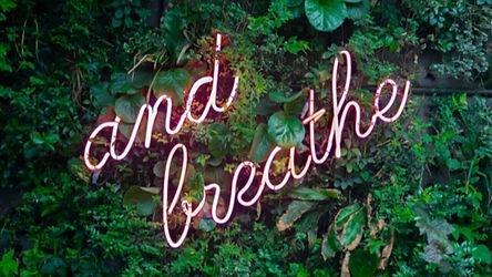 breathe-feature-640x340-1-1280x720.jpg