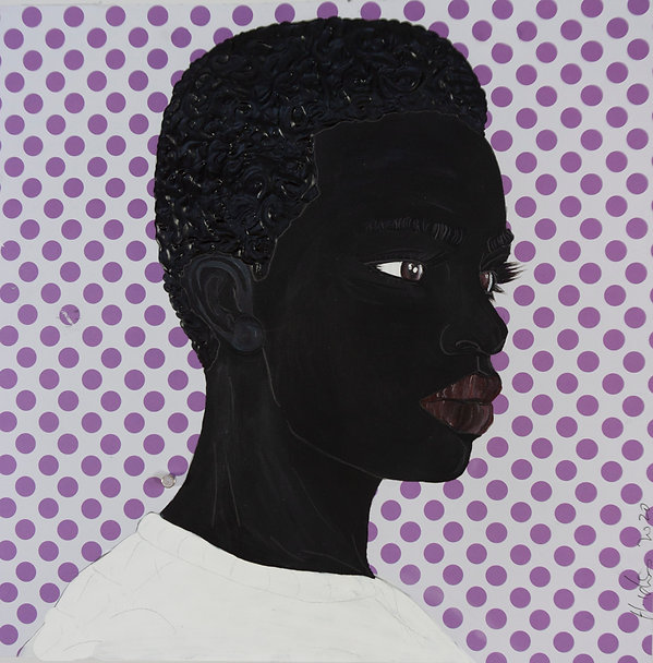 Purple D Bright.jpg