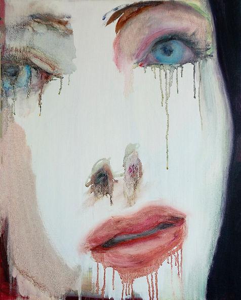 Crying girl2.jpg