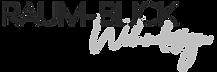 raum-blick-wohndesign-logo.png