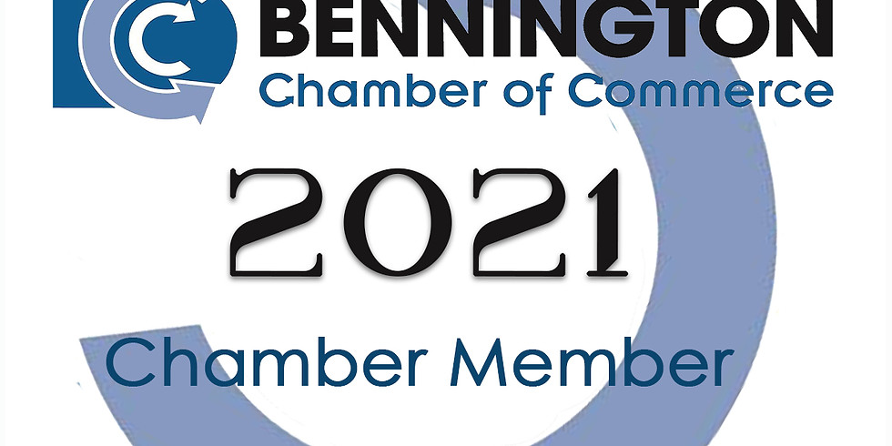 Chamber Member Meeting