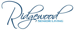Ridgewood Senior Community