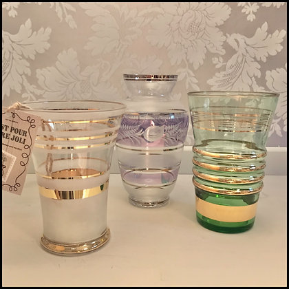 set de vases
