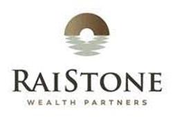 Raistone