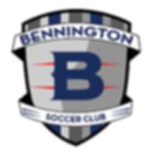 BENSC Logo.jpg