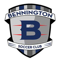 BENSC Logo