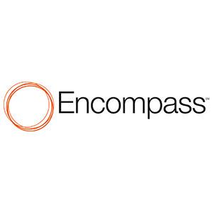 encompass300