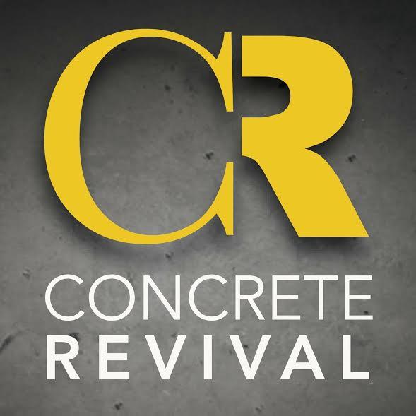 CR Logo Original