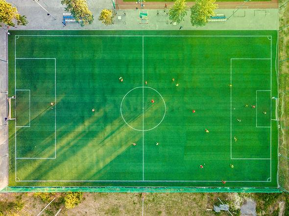 aerial-view-of-soccer-field-1171084.jpg