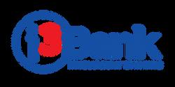 i3 logo COLOR TAG (002)