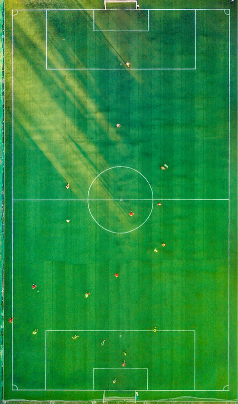 aerial-view-of-soccer-field-1171084_edit