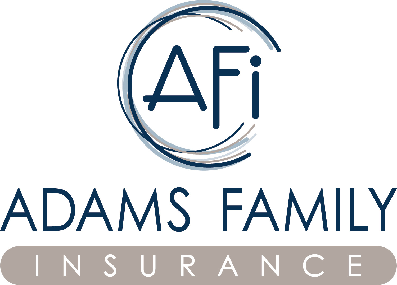 AFI_Logo4C_Vert