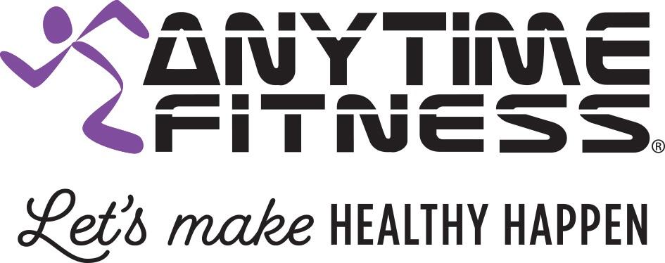 AF-Logo-LMHH-Tagline-Stacked (1)