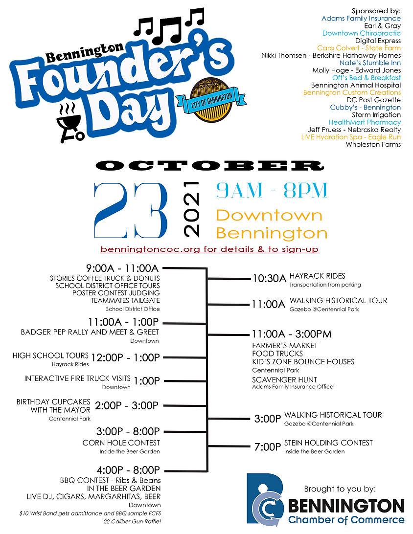 Founder's Day Flyer.jpg