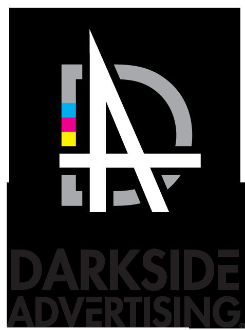 DS_Logo2017