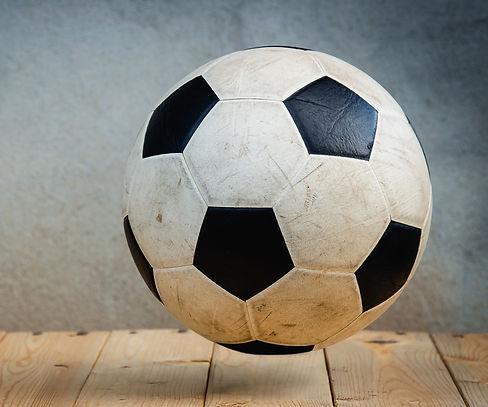 ball-fun-game-goal-364308_edited.jpg