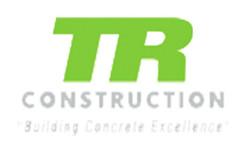 TRConstruction