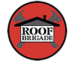 RoofBrigade