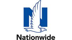 Nationwide-LogoNEW