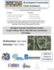 pantry flyer as of 5.17.jpg