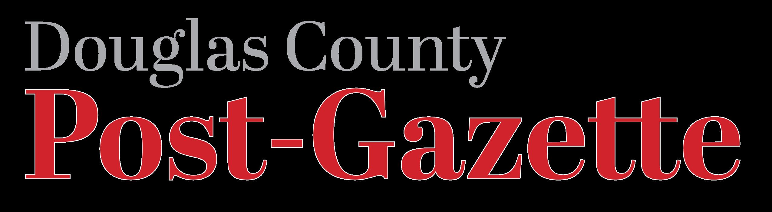 DCPG_logo