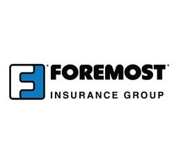 foremost-insurance-logo