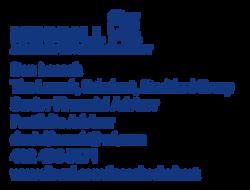 Dan Lassek Logo