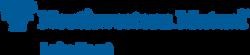 Borst Logo Blue
