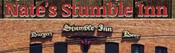 StumbleInn