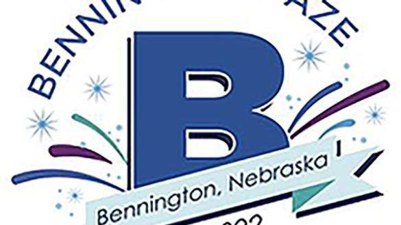 Bennington Daze FREE Picnic!