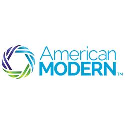 American-Modern-300