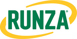 Runza_Logo_Green-Yellow