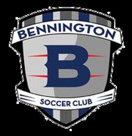 Bennington_Soccer_Club.png