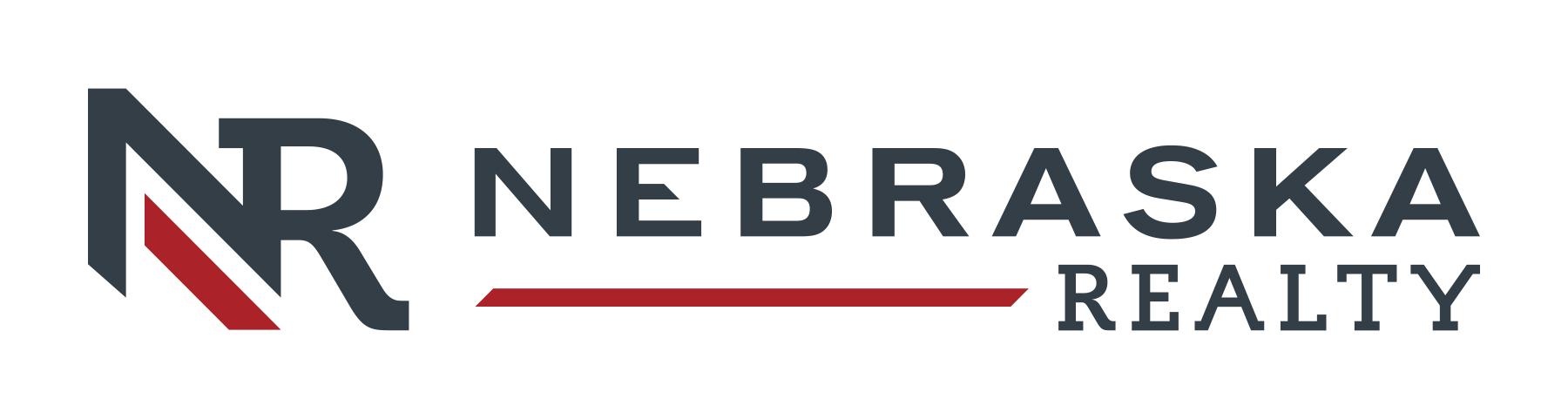 Logo-Nebraska-Realty-horizontal-jpeg