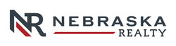 Logo-Nebraska-Realty-horizontal-jpeg