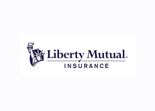 LibertyMutual