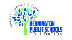 BPSF Logo