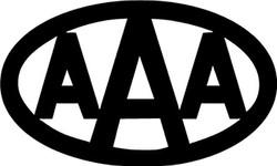 aaa_logo_NEW