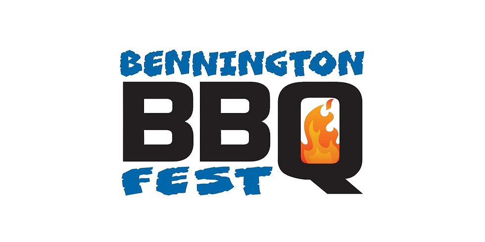 2nd Annual BBQ Contest and Brew Fest