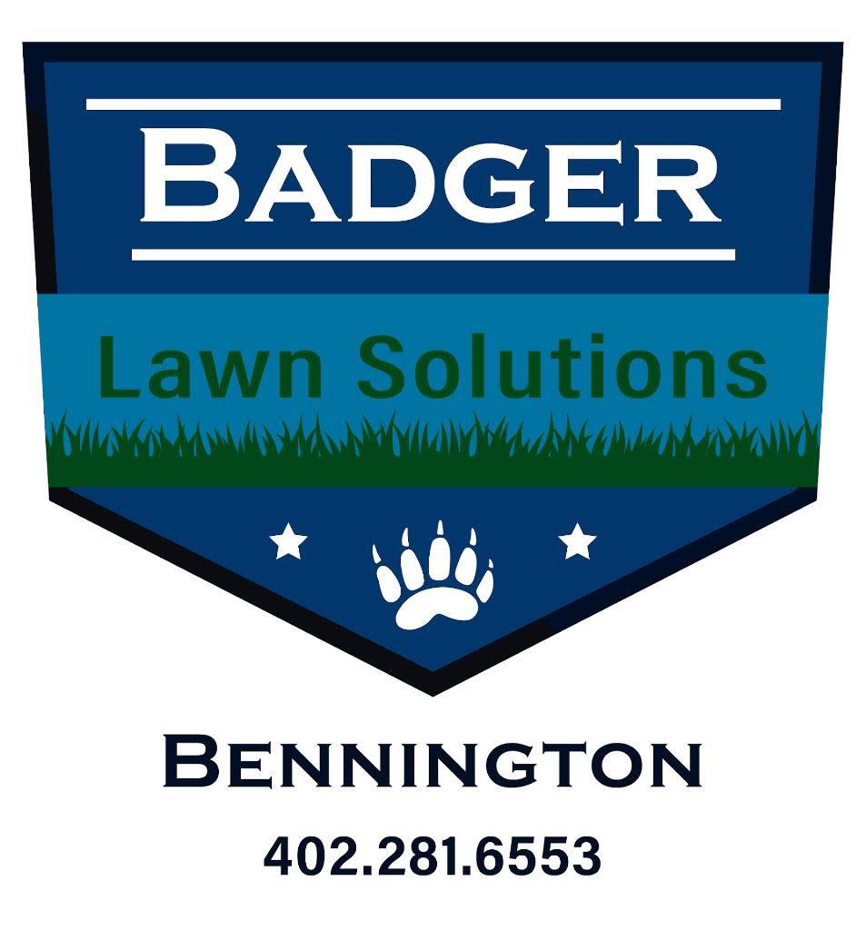 Badger Lawn