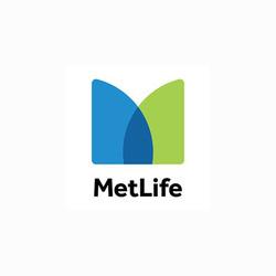 metlifeNEW