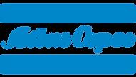 atlas-copco-logo-png-transparent - copia