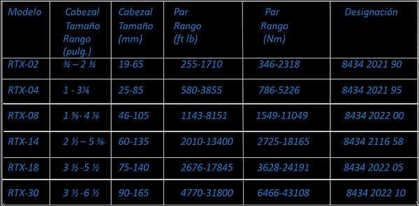 TABLA AZUL.png