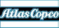 atlas-copco-logo.png